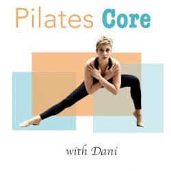 Pilates Core